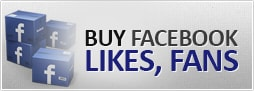 buy facebook likes, fans