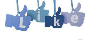 Best Strategies to Get More Facebook Likes